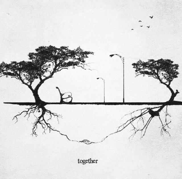 alfee_together